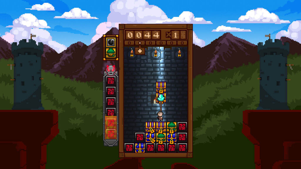 Treasure Stack (8)_eliminando piedras