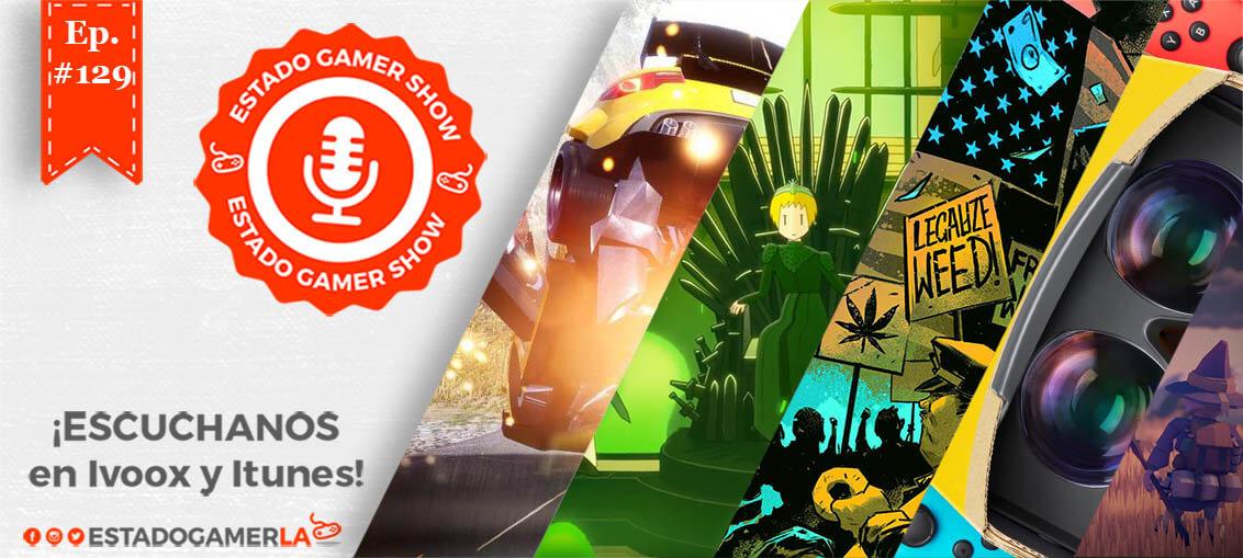 Estado-Gamer-Show-129