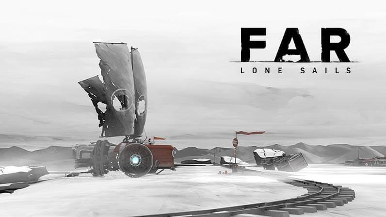 FAR lone sails portada 796x448