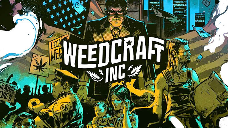 Weedcraft Inc portada 796x448