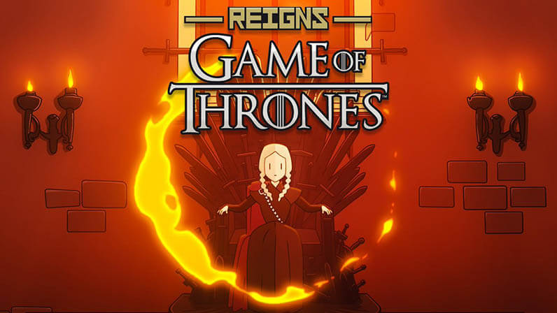 reigns game of thrones 796x448