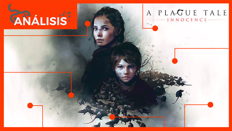 A-Plague-Tale-Innocence-analisis-796x448