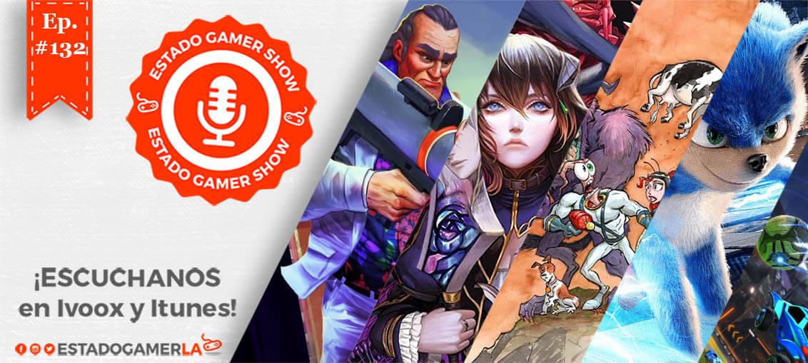 Estado-Gamer-Show-132-egla