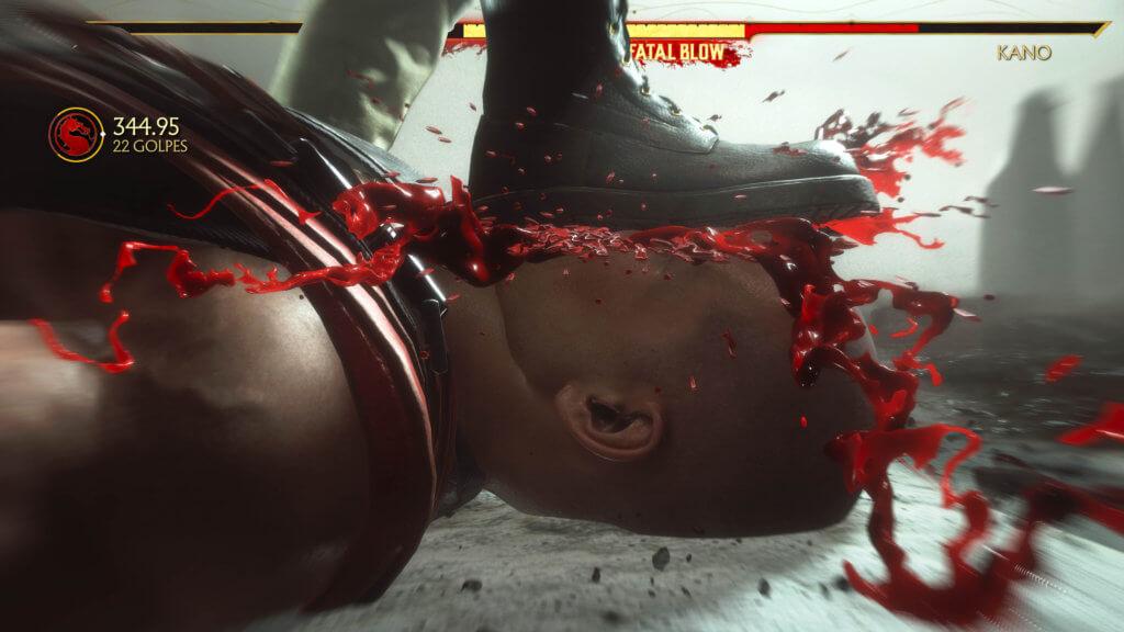 Mortal Kombat11_fatal blow 1