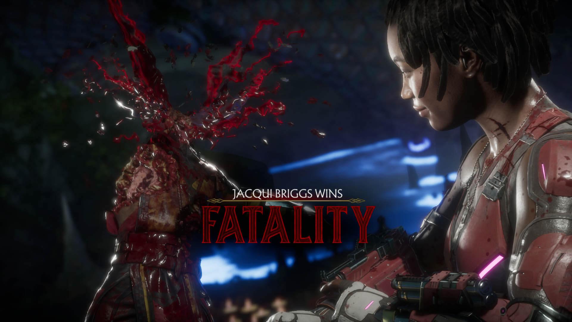 Mortal Kombat11_fatalities 1