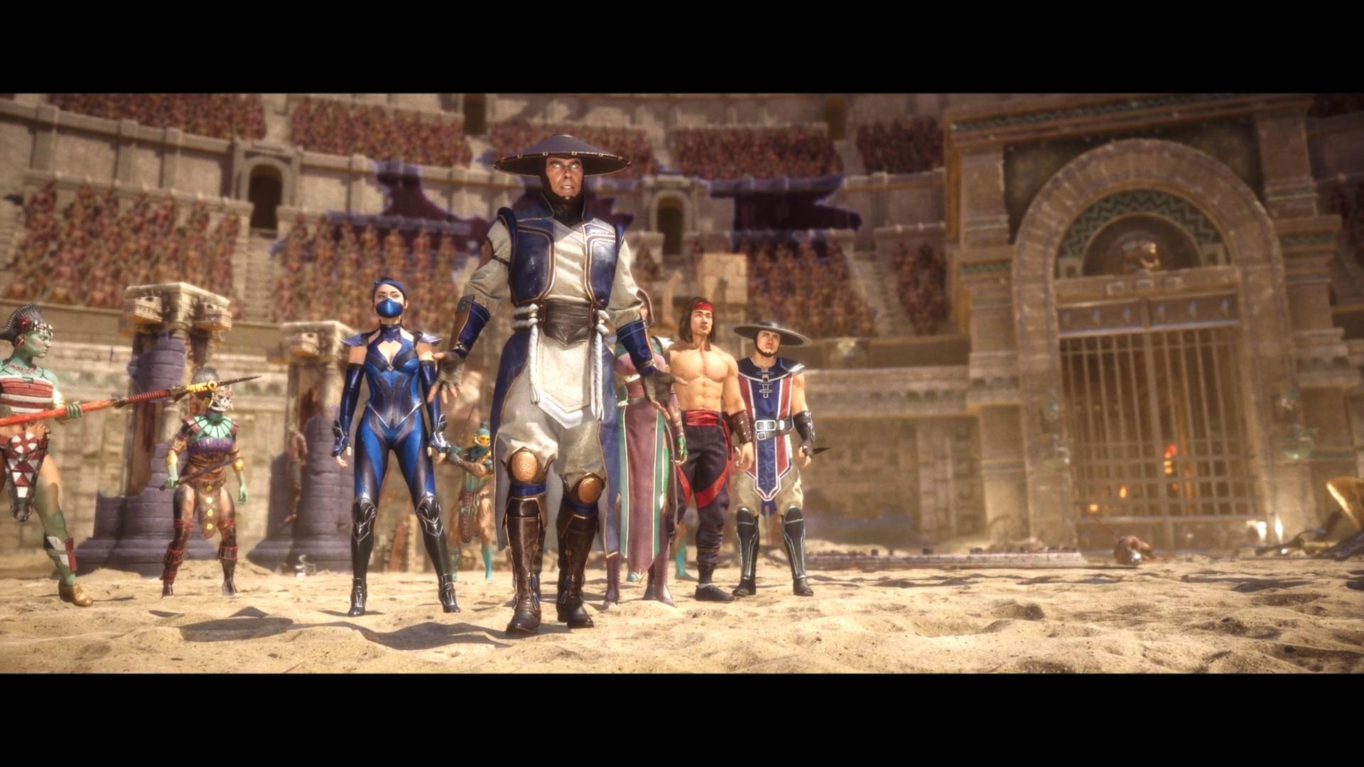 Mortal Kombat11_historia 1