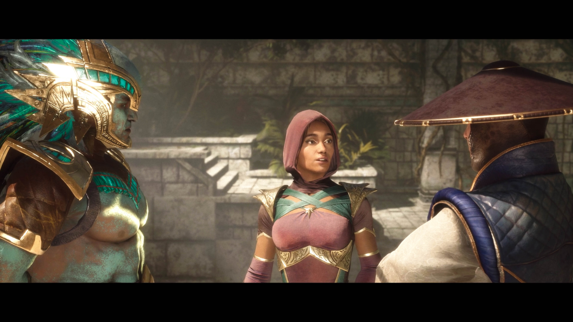 Mortal Kombat11_historia 3