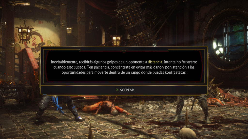 Mortal Kombat11_practica