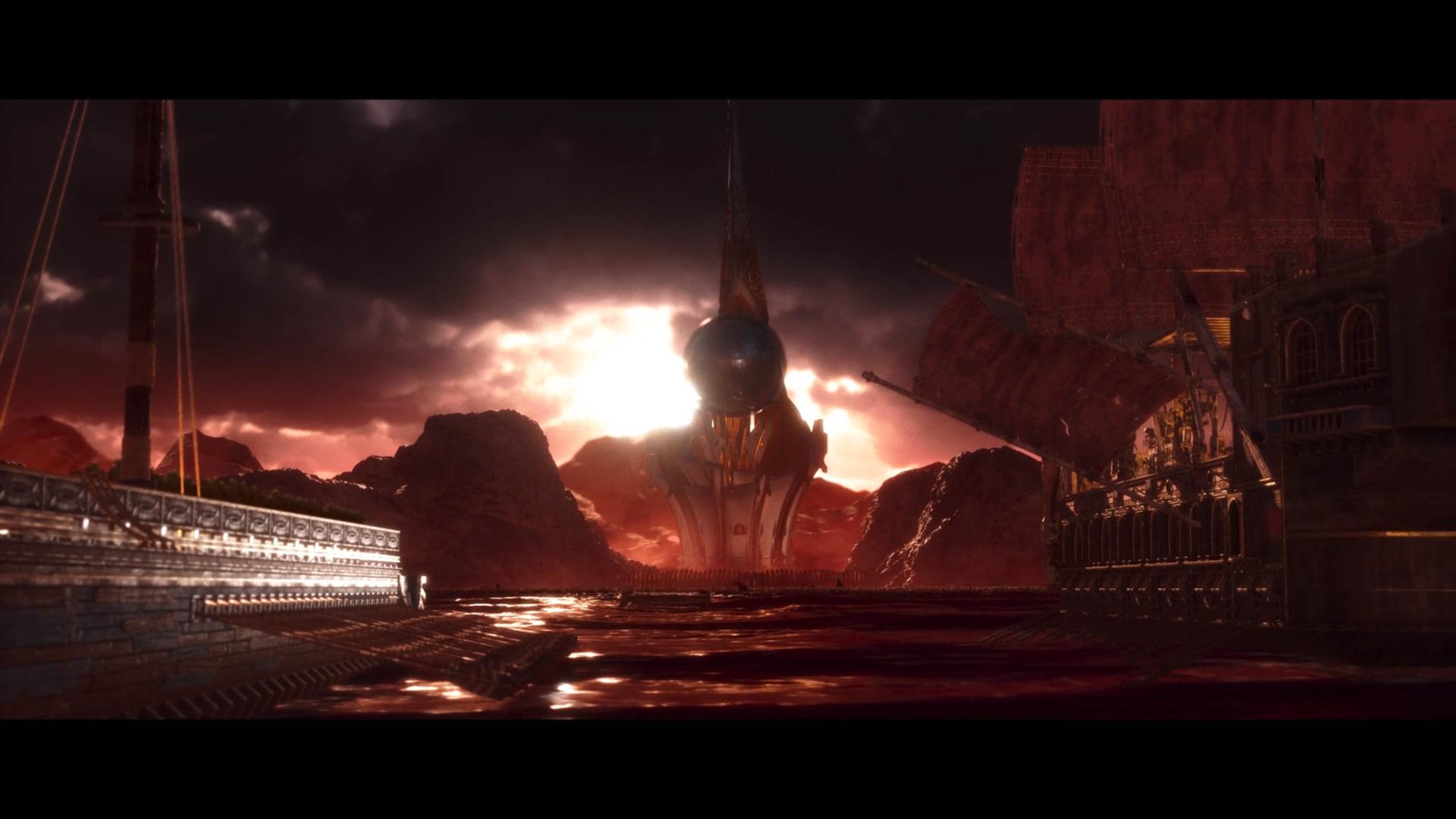 Mortal Kombat11_soly apartado visual 1