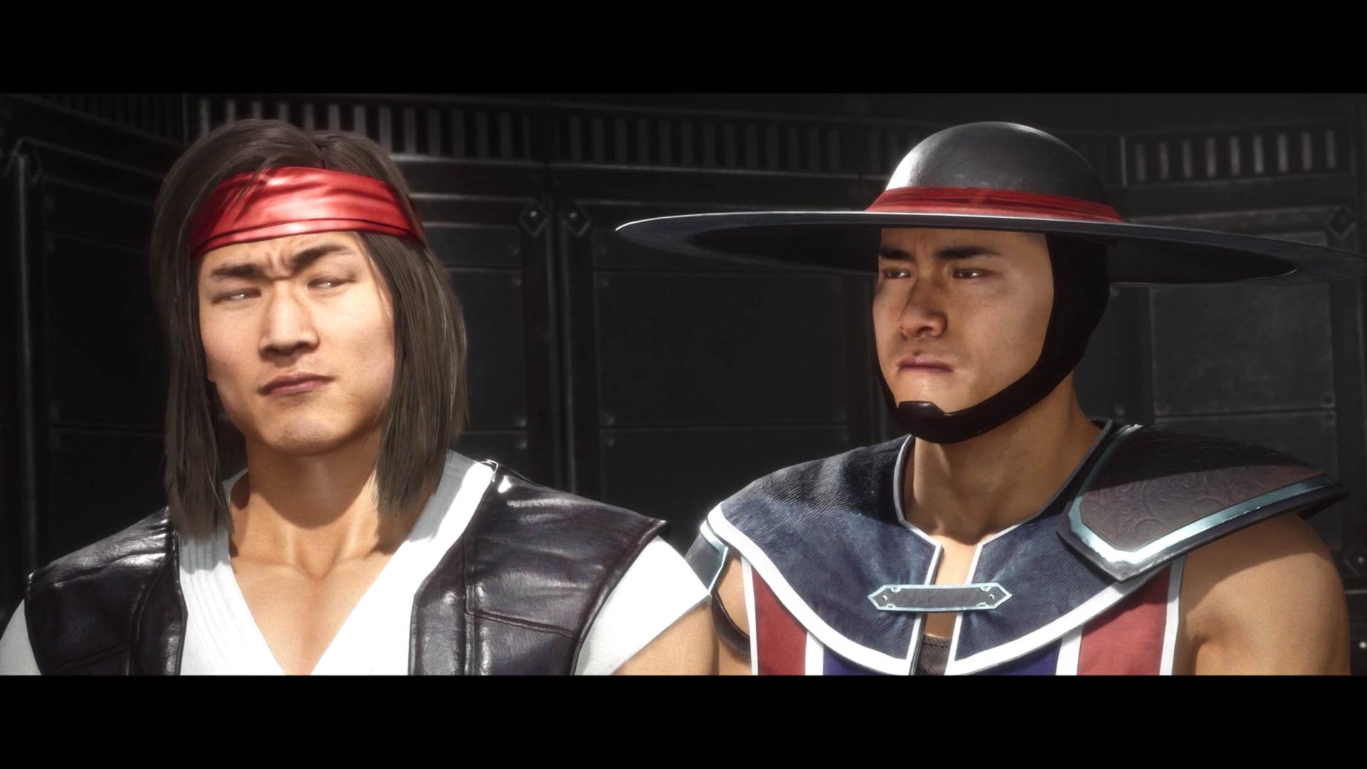 Mortal Kombat11_soly apartado visual 2