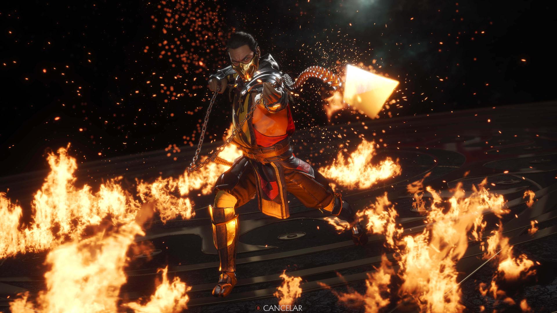 Mortal Kombat11_soly apartado visual 4