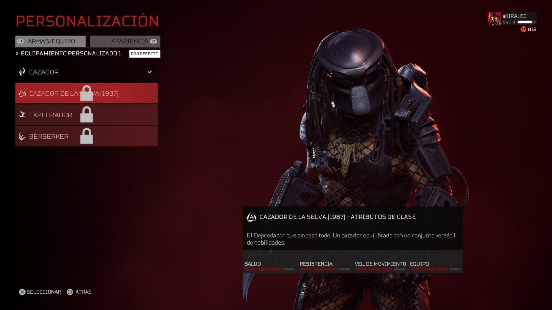 Predator: Hunting Grounds (Demo)_20200329234659