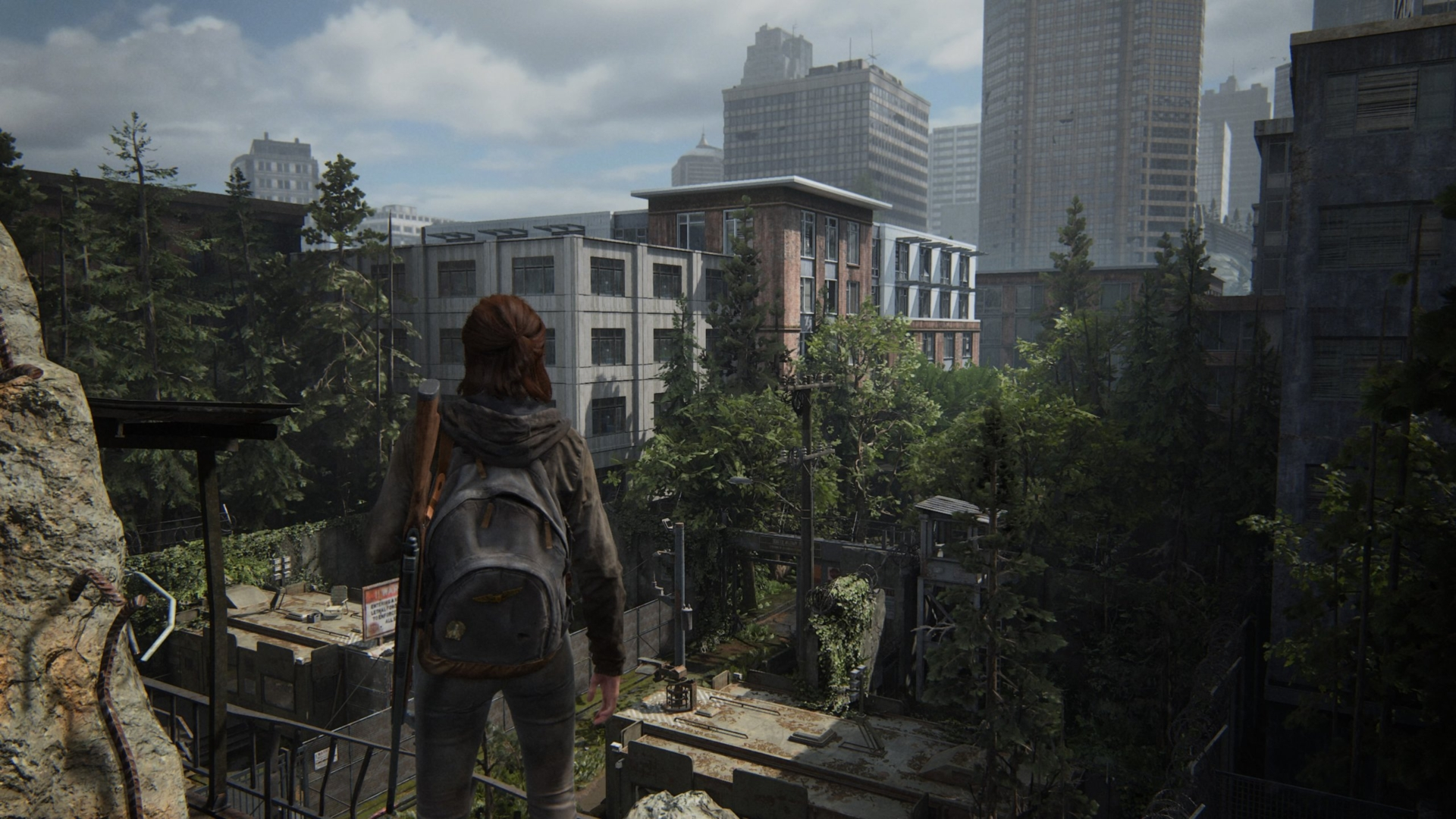 The Last of Us™ Part II_20200623163944