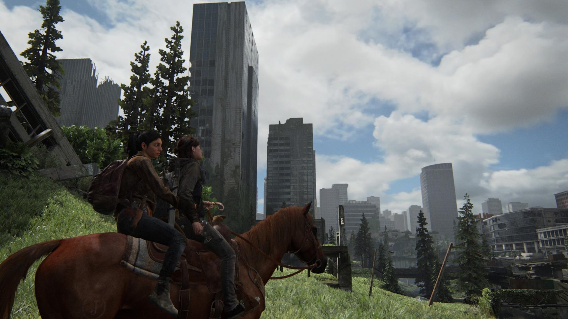 The Last of Us™ Part II_20200624235005