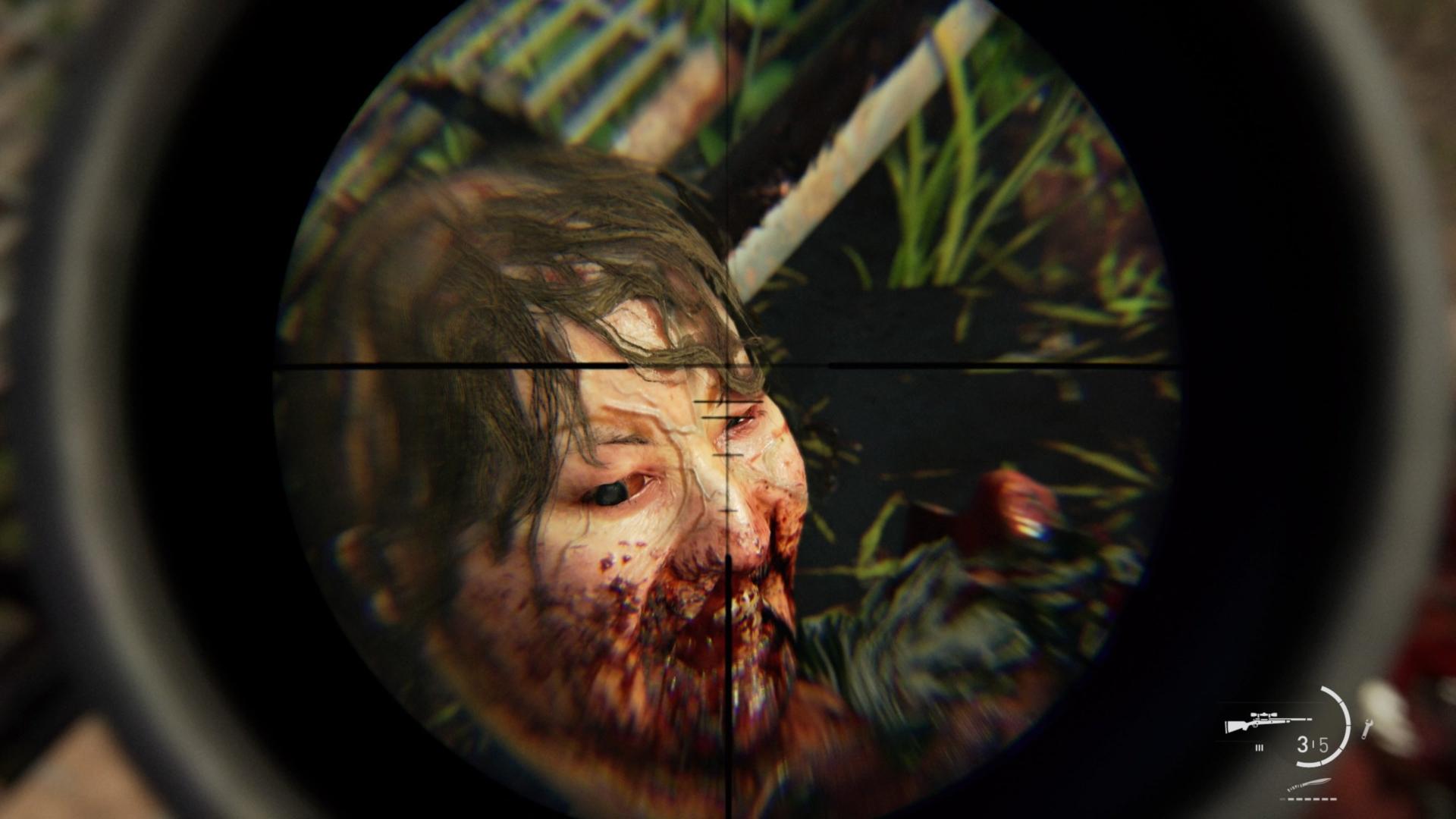 The Last of Us™ Part II_20200625022116