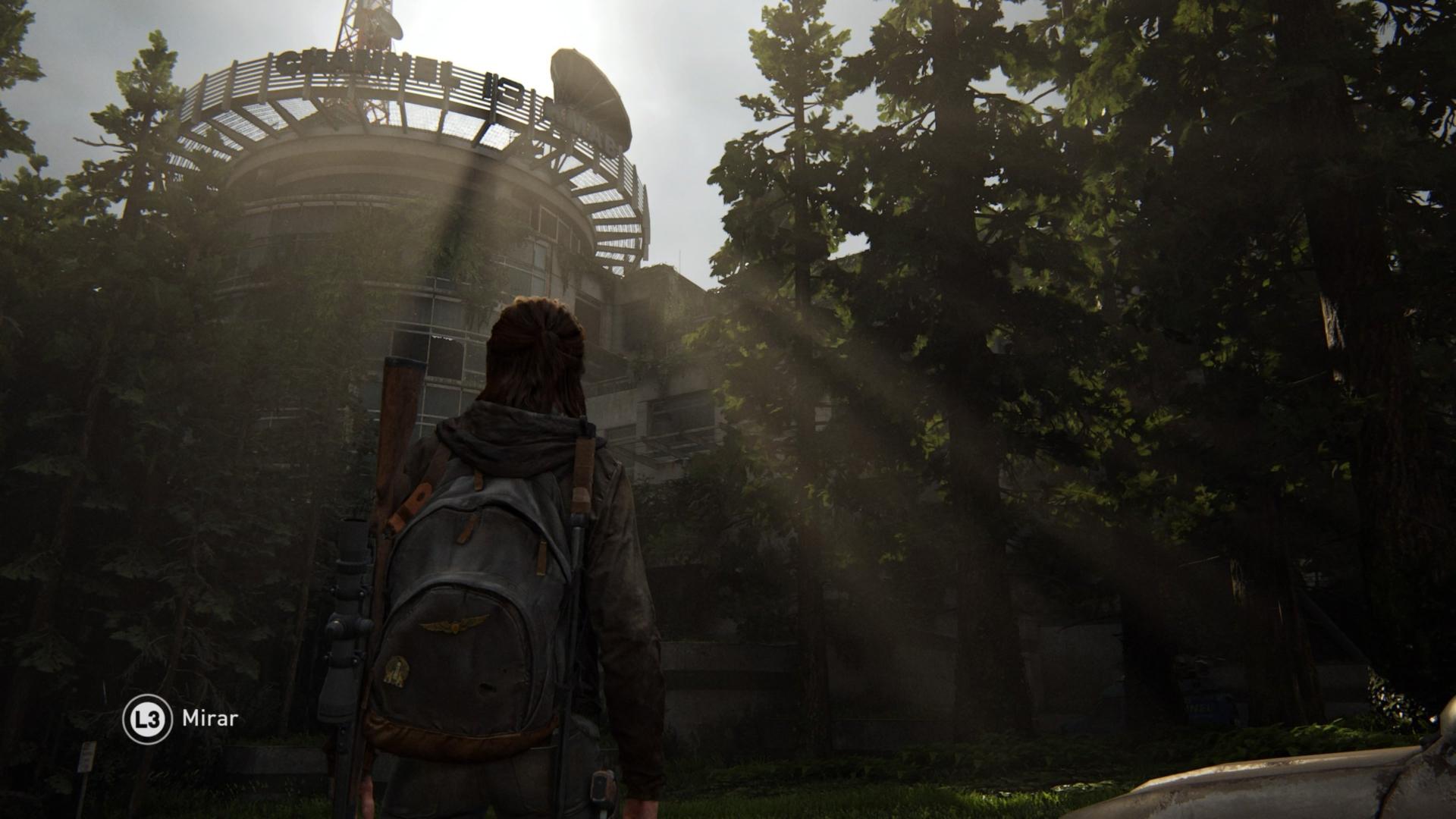 The Last of Us™ Part II_20200625023857