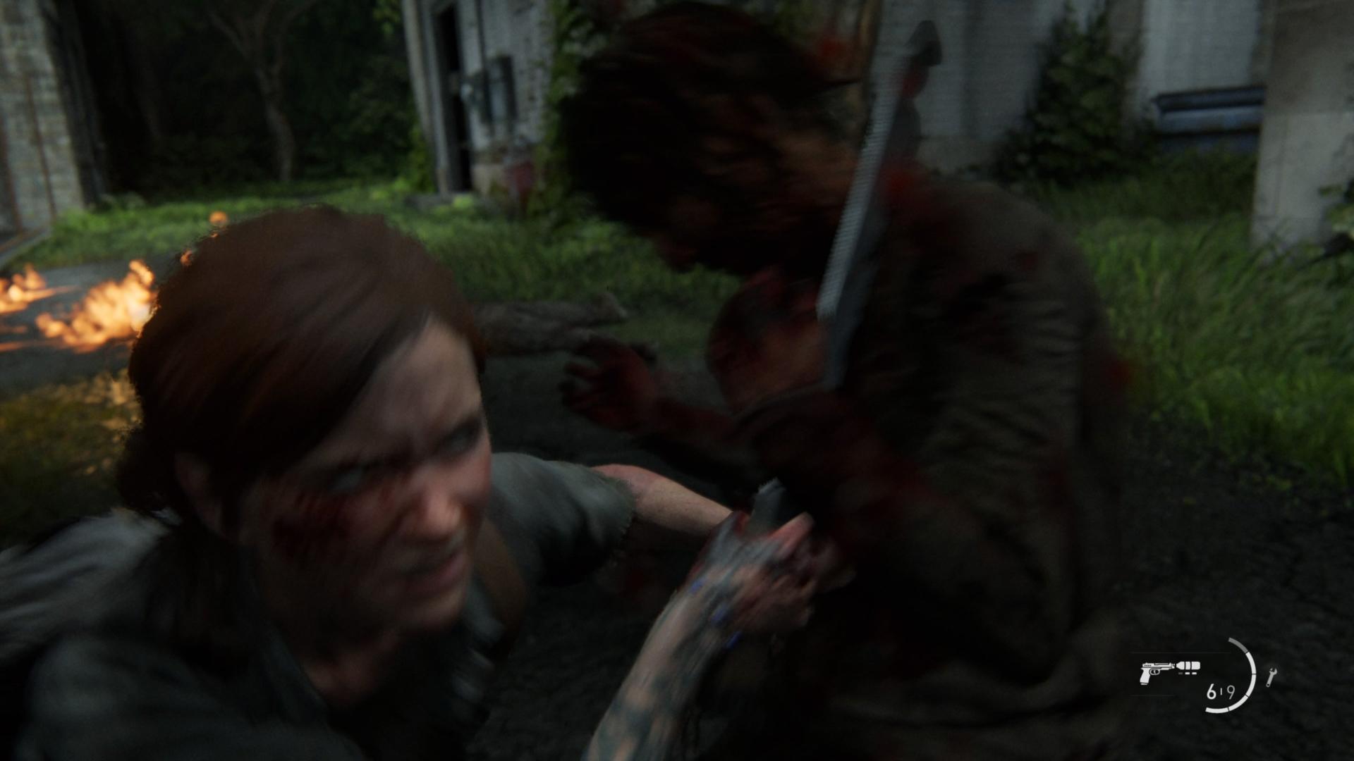 The Last of Us™ Part II_20200627171733