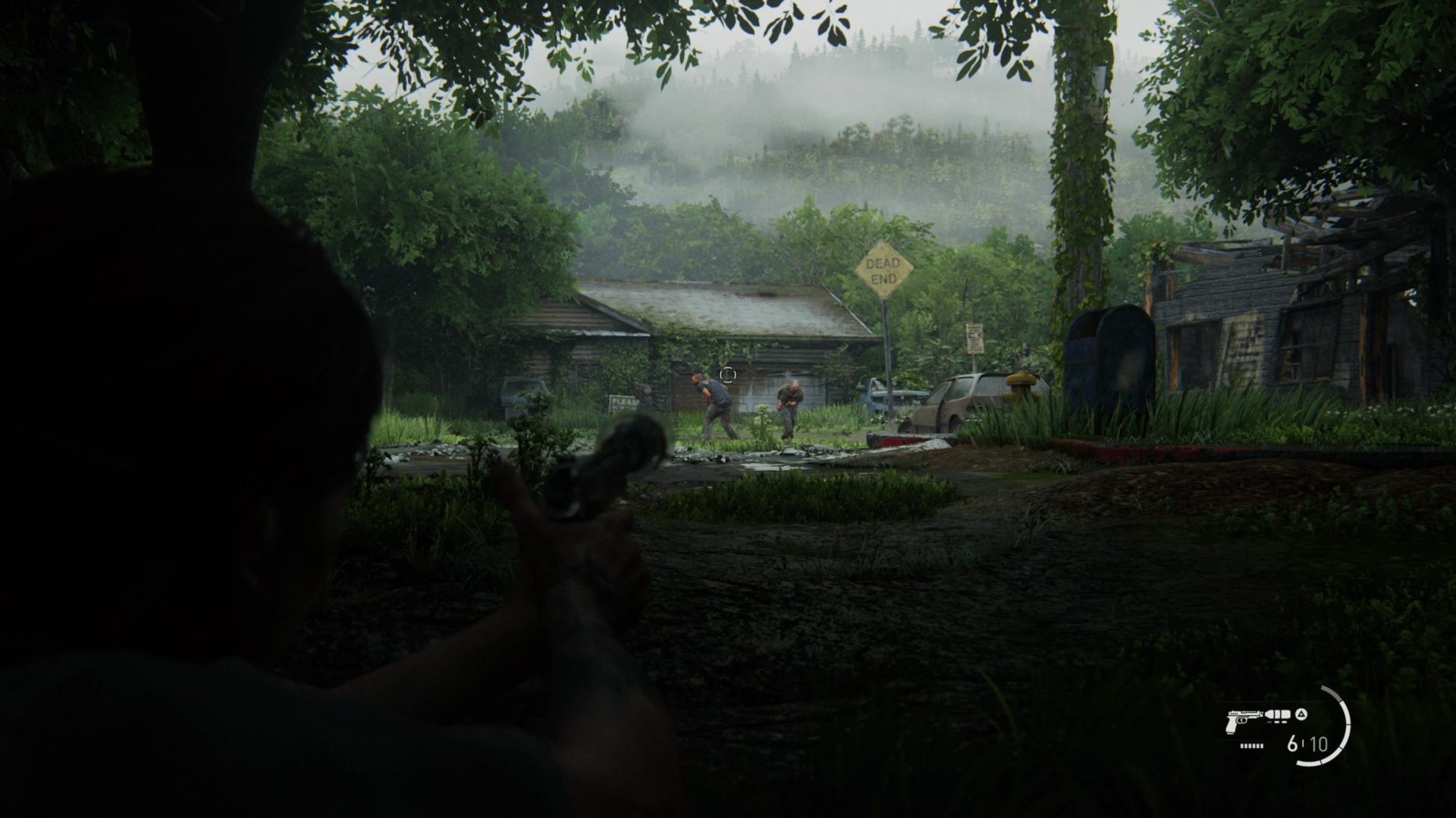 The Last of Us™ Part II_20200627175001