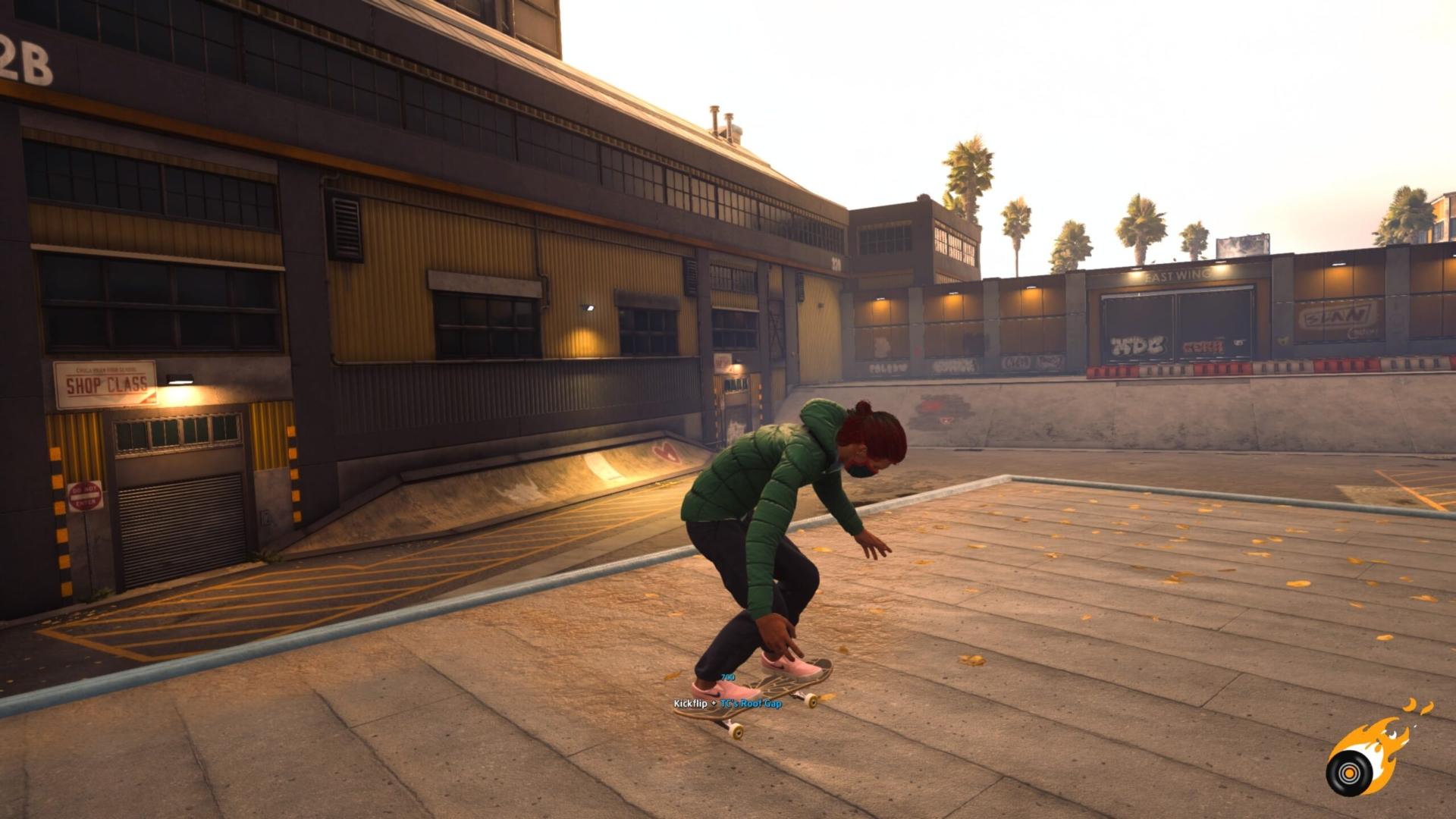Tony Hawk's™ Pro Skater™ 1 + 2_20200930175139