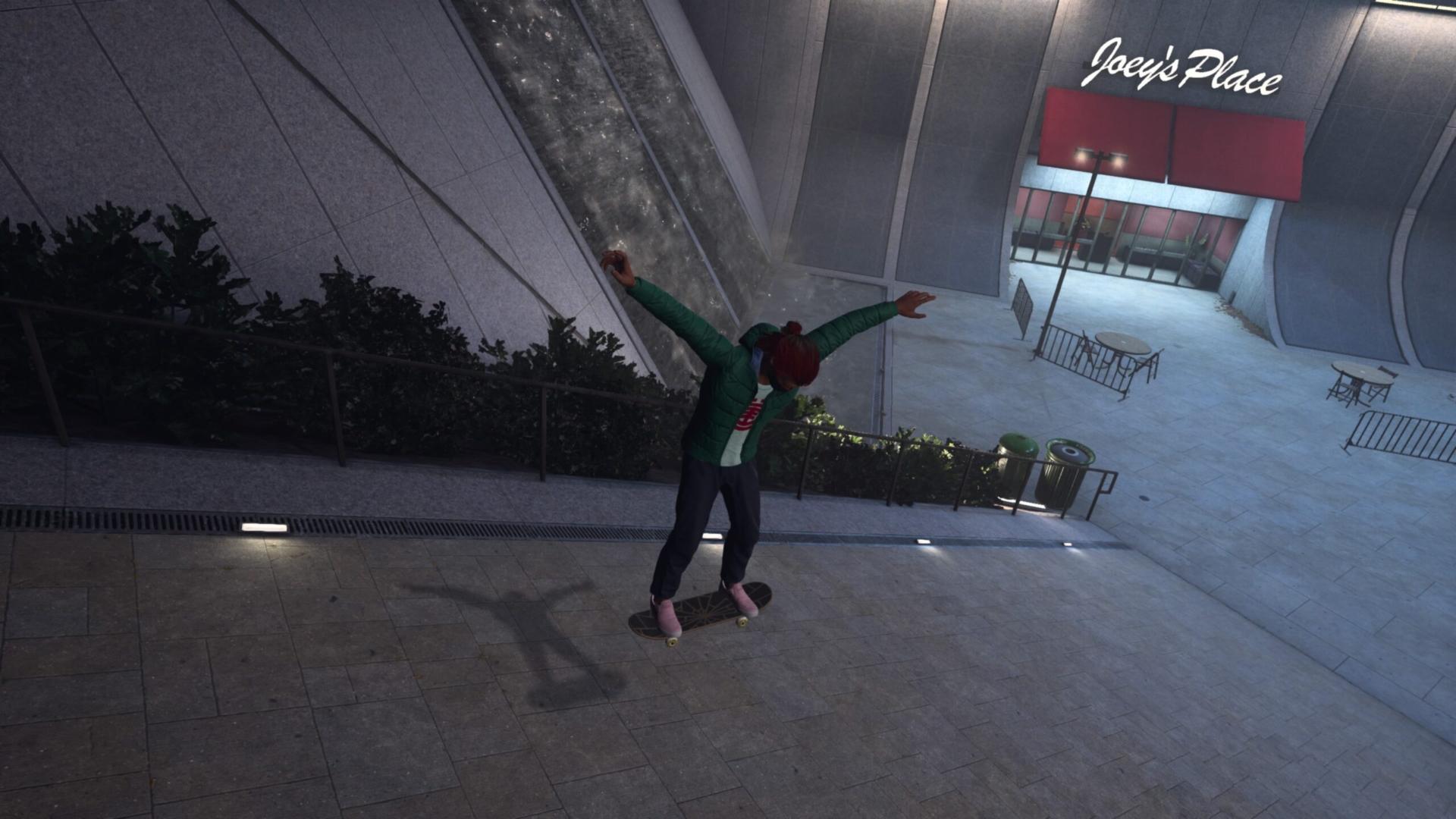 Tony Hawk's™ Pro Skater™ 1 + 2_20200930175518