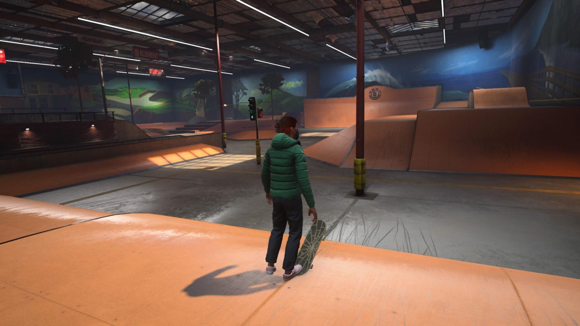 Tony Hawk's™ Pro Skater™ 1 + 2_20200930175703