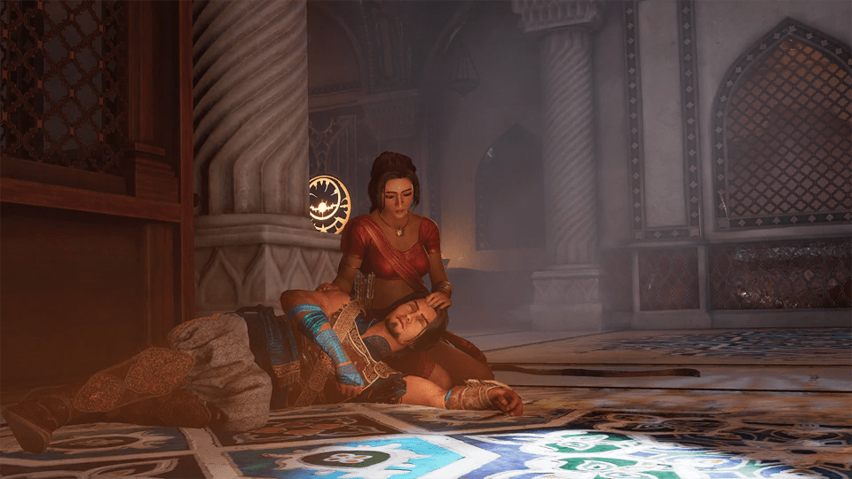 prince of persia the sands of time remake galeria 03