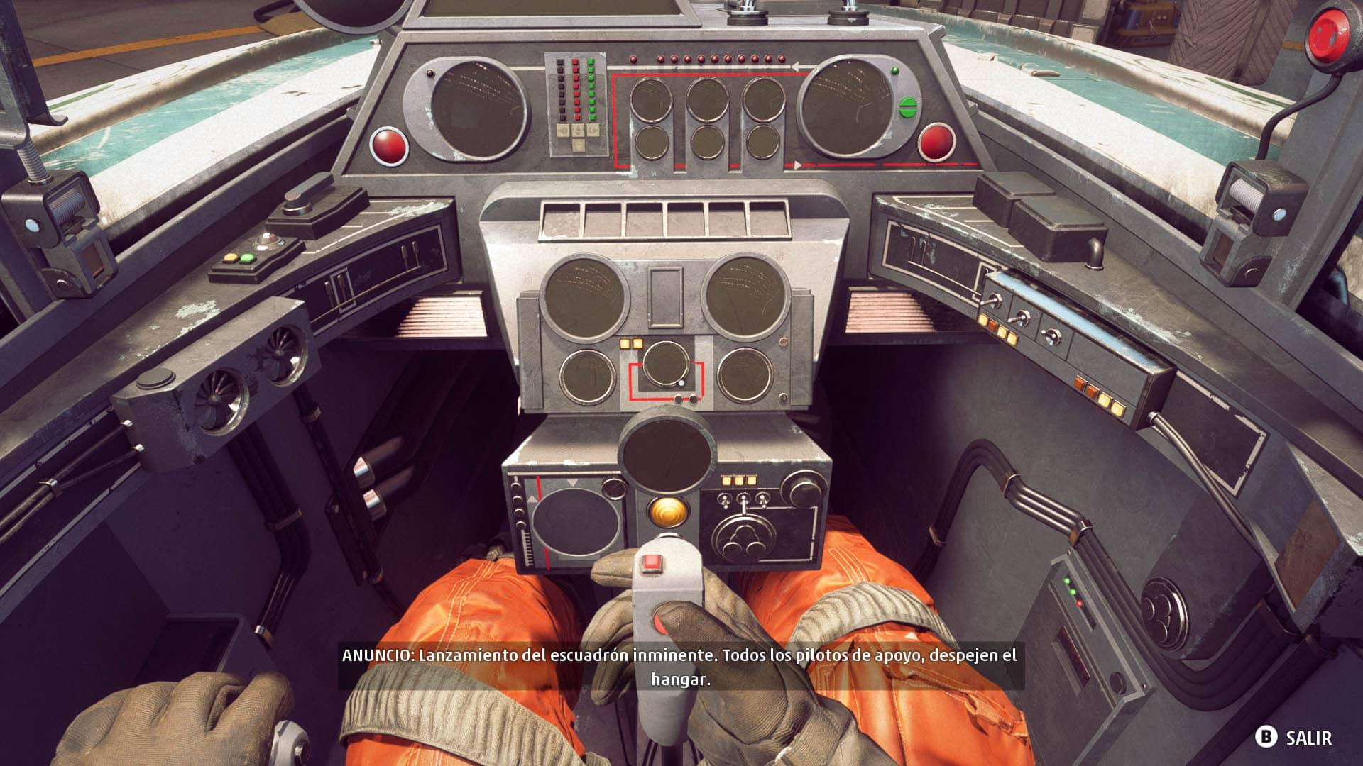 Star-Wars-Squadrons-Screenshot-01