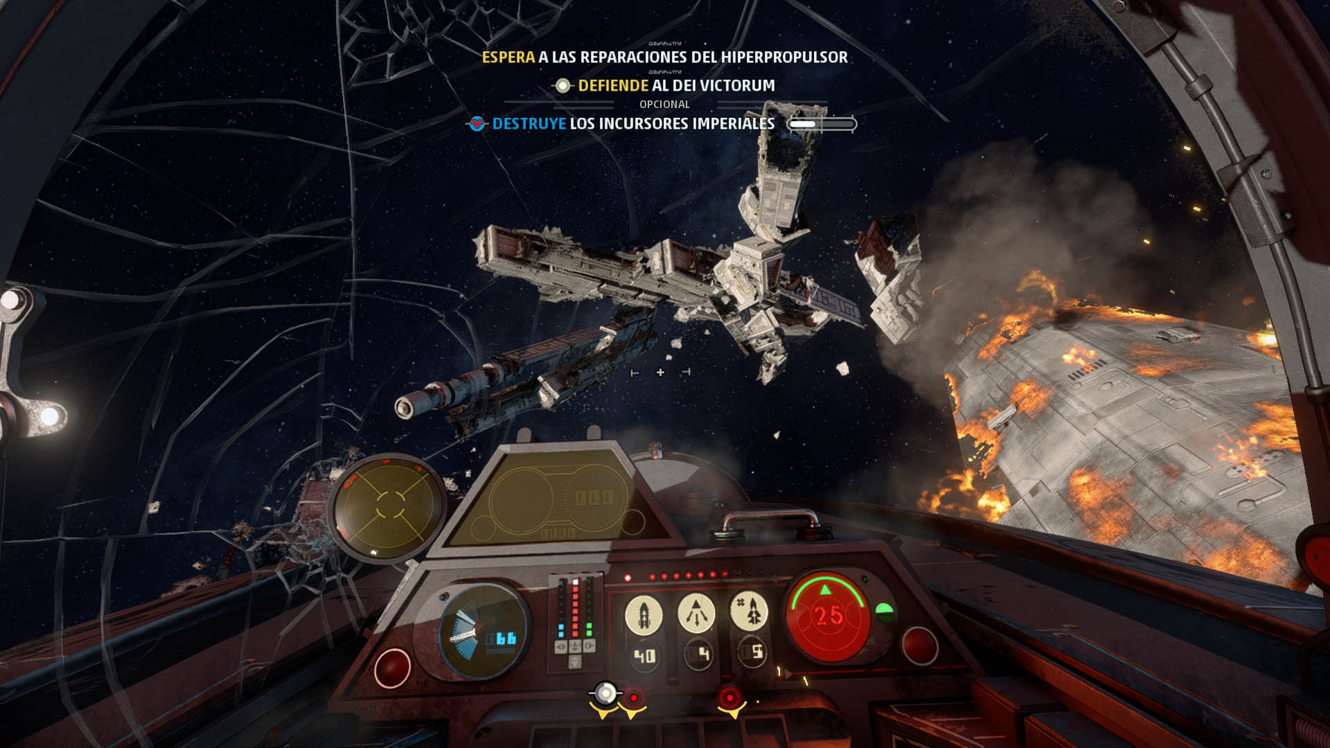 Star-Wars-Squadrons-Screenshot-02