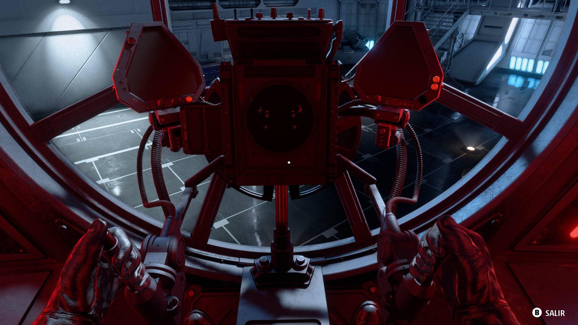 Star-Wars-Squadrons-Screenshot-03