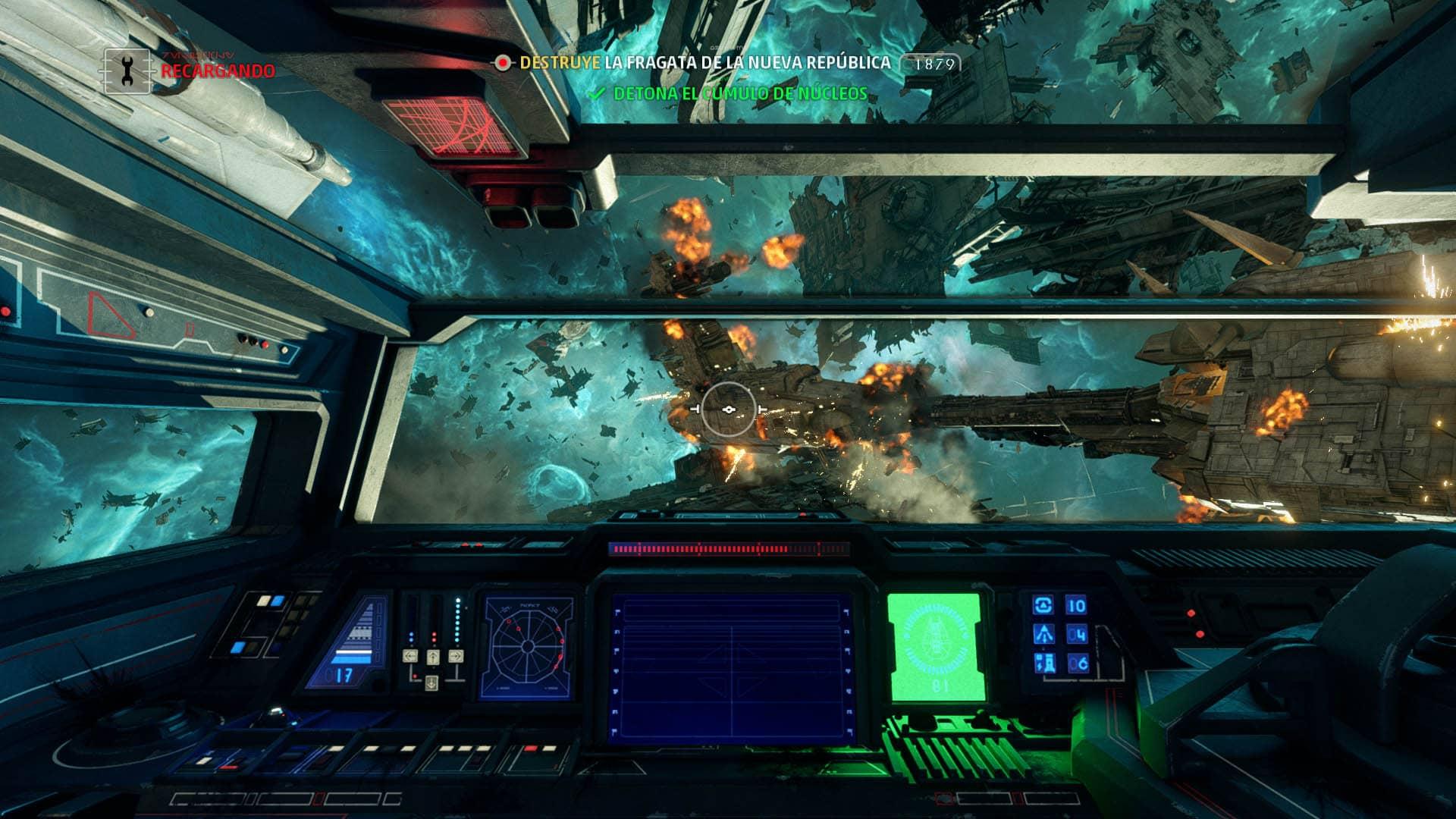 Star-Wars-Squadrons-Screenshot-04