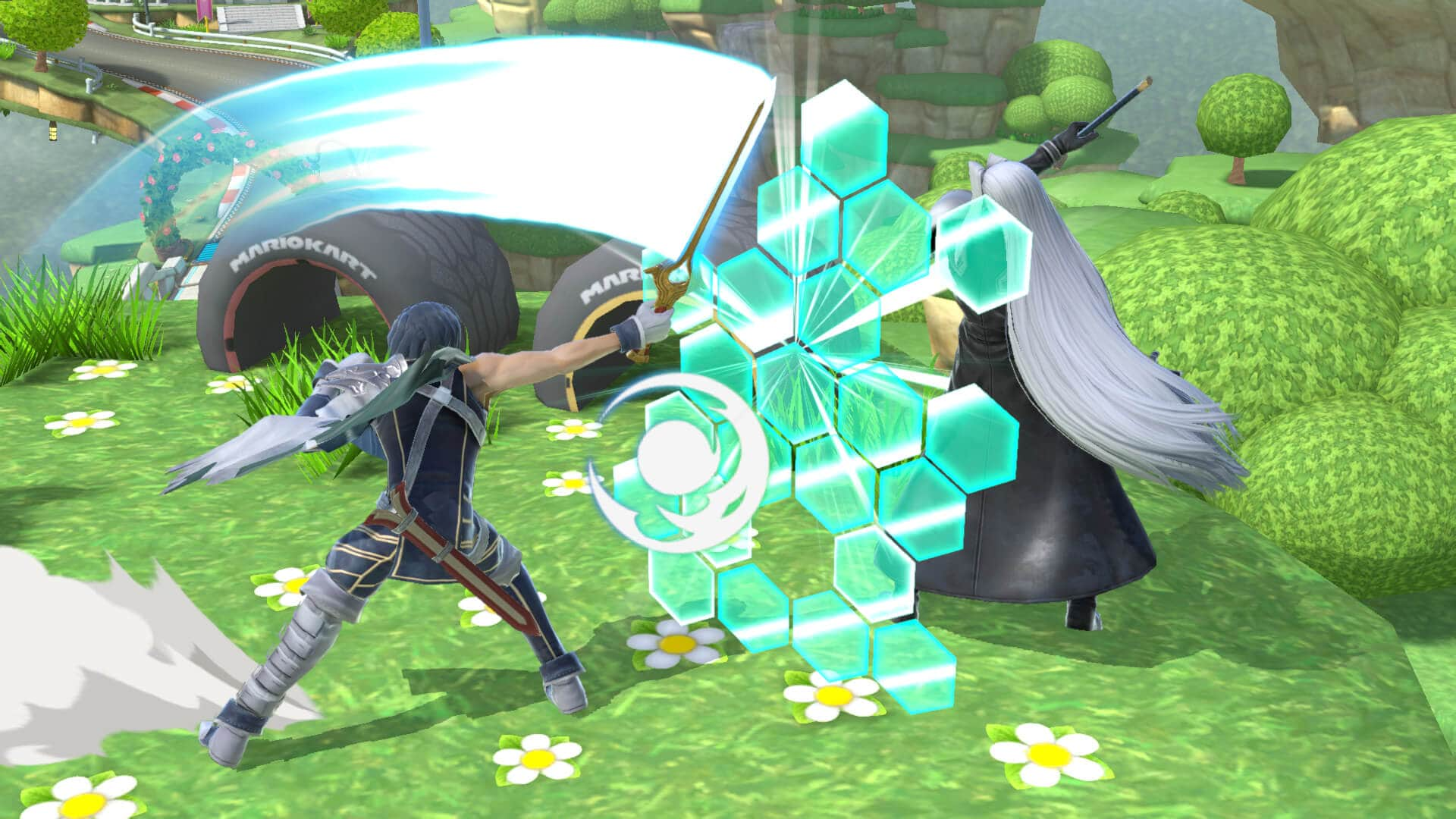 Sephiroth_Down_Special_1 (1)