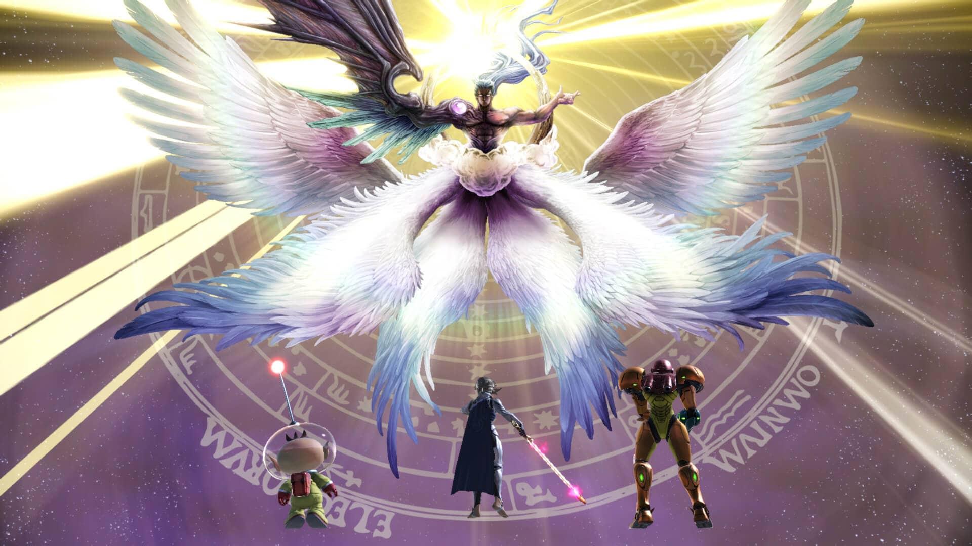 Sephiroth_Final_Smash_1 (1)