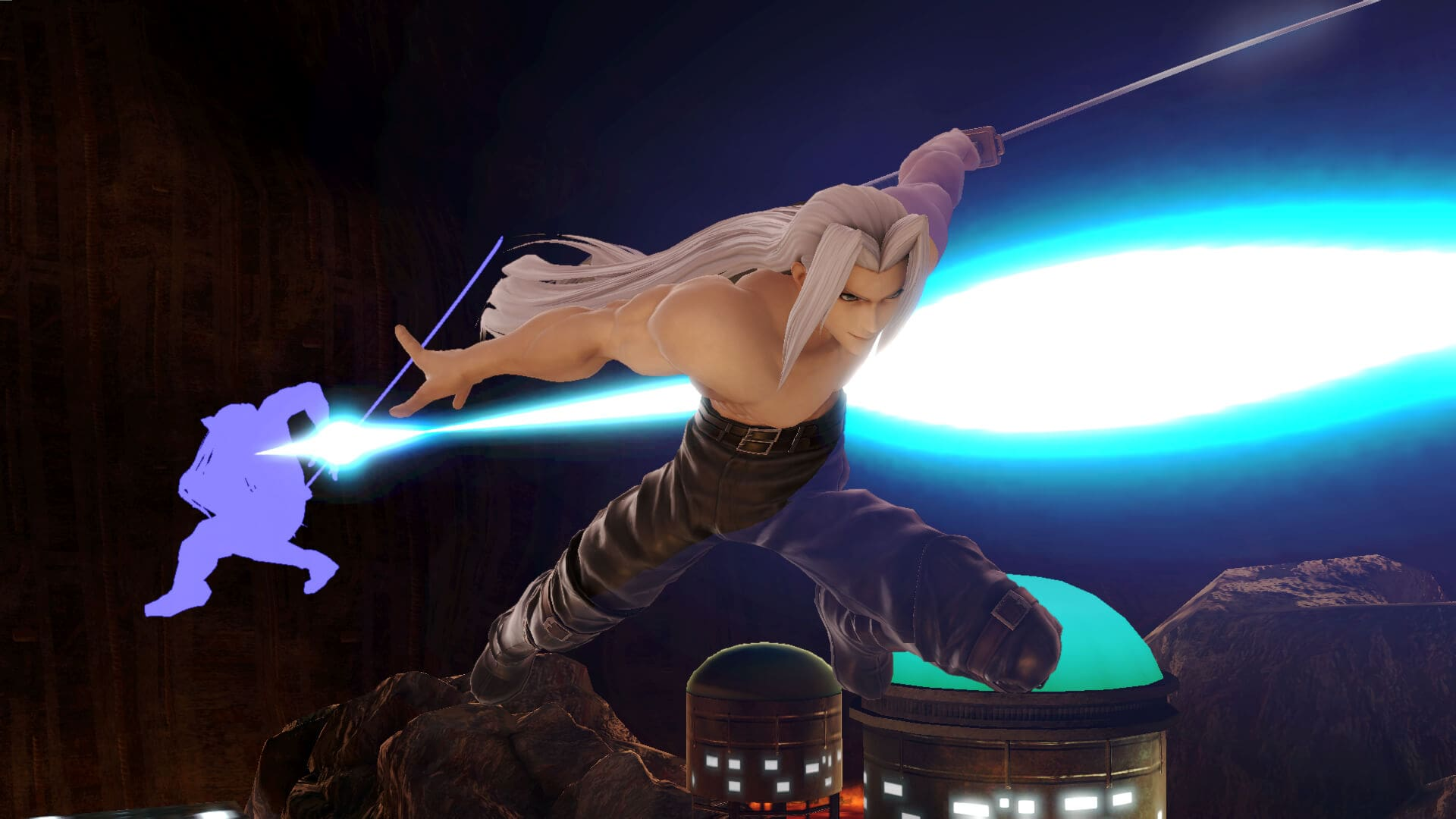 Sephiroth_Up_Special_1 (1)