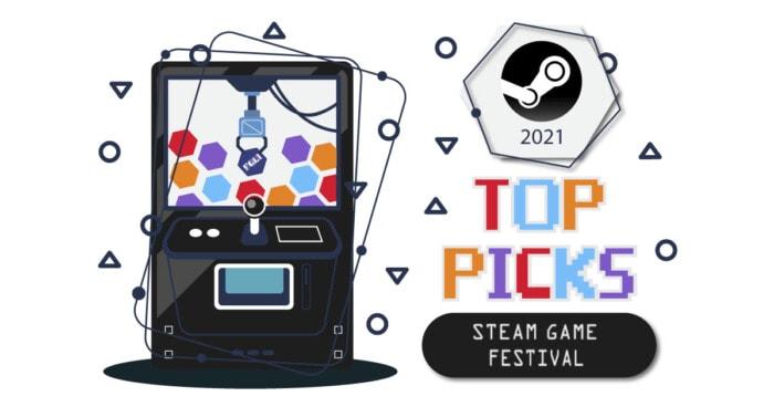 Steam-Game-Festival-2021-Facebook