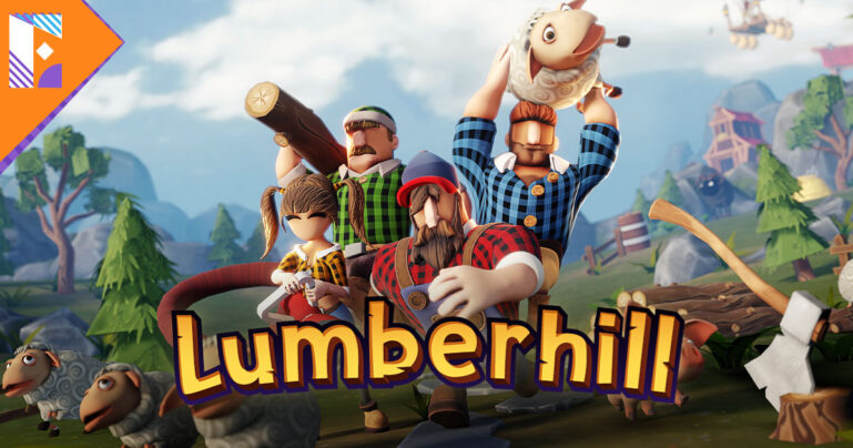 Lumberhill - Facebook