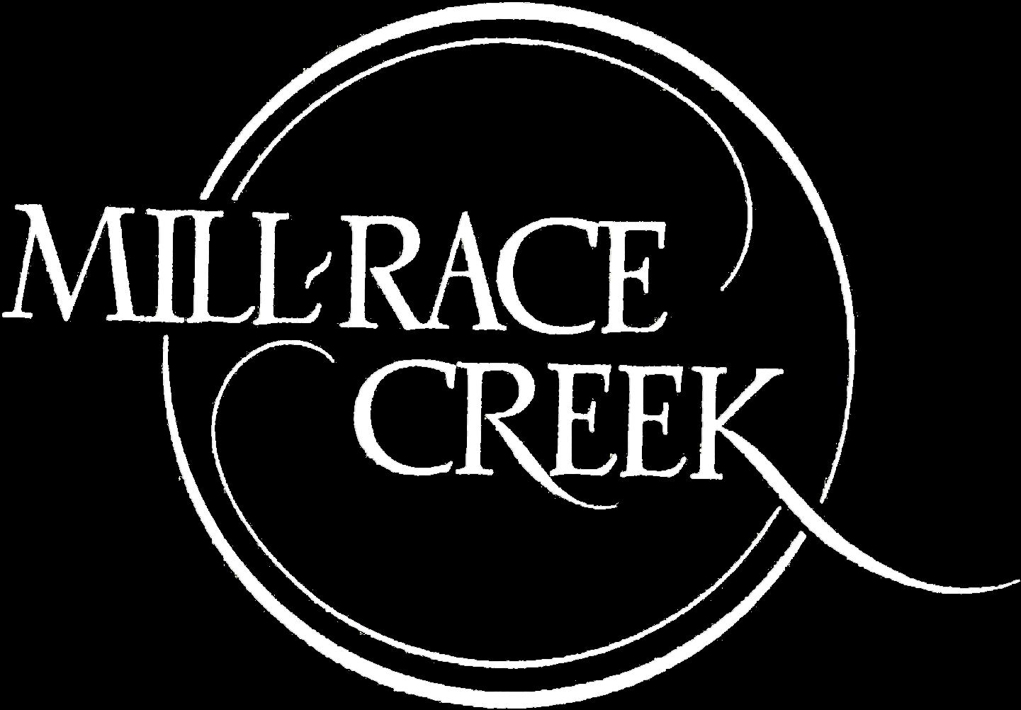 Mill Race Creek HOA