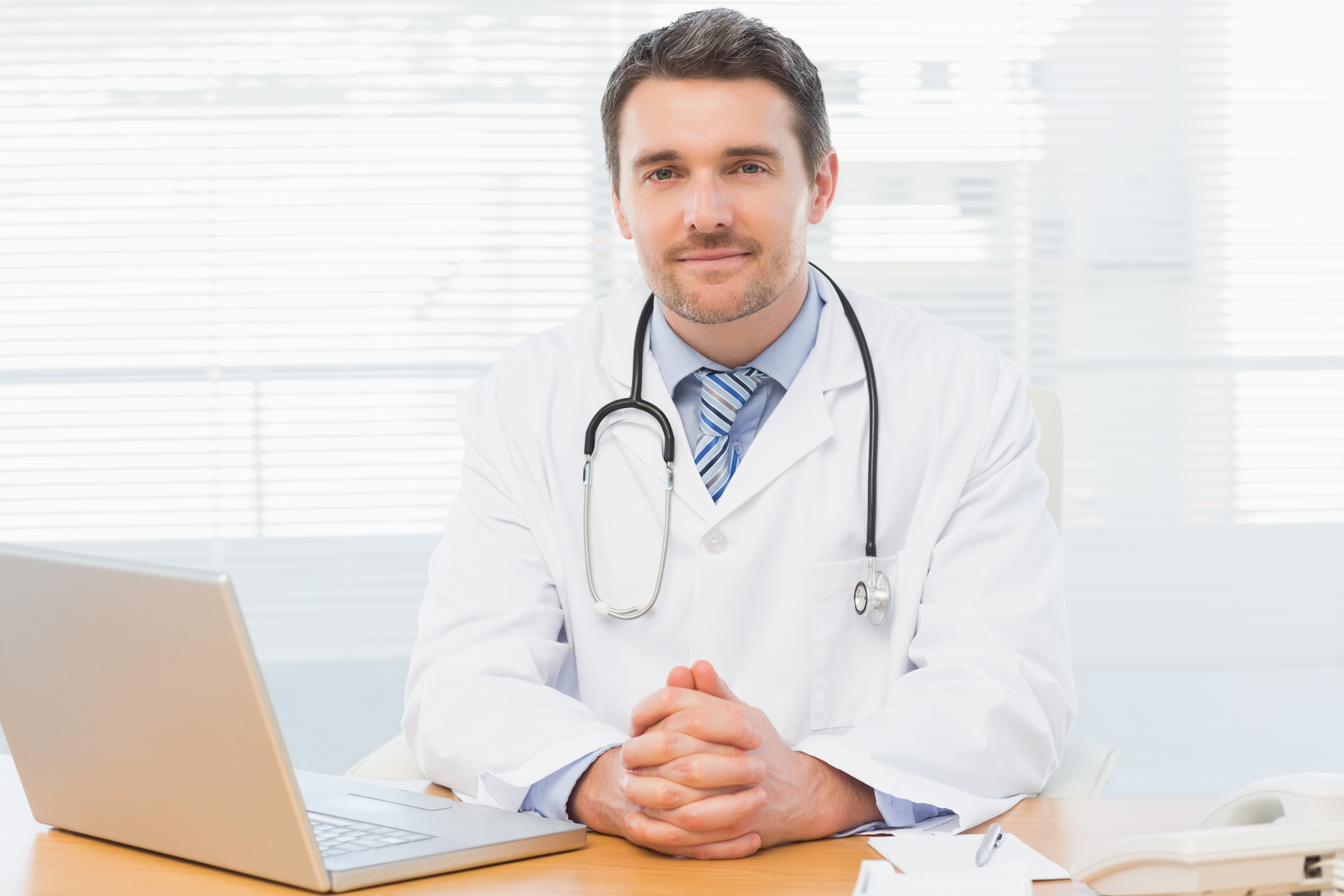 Where can I find the best low t doc?