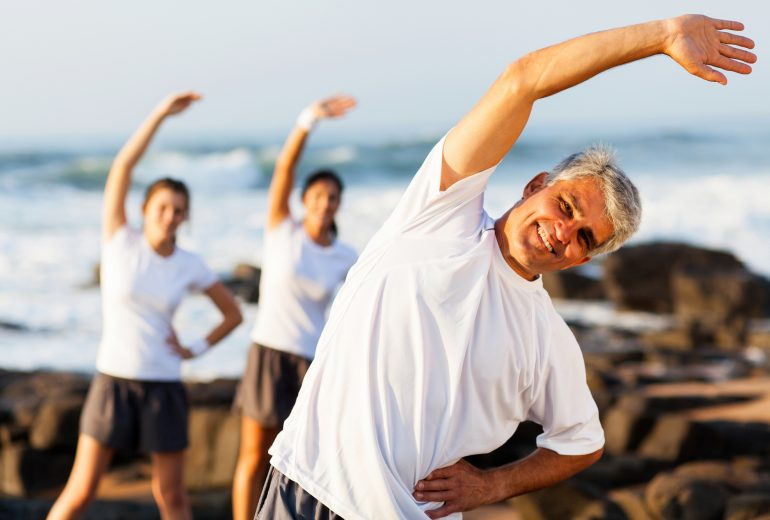 Where can I find the best mens wellness centers in Florida?