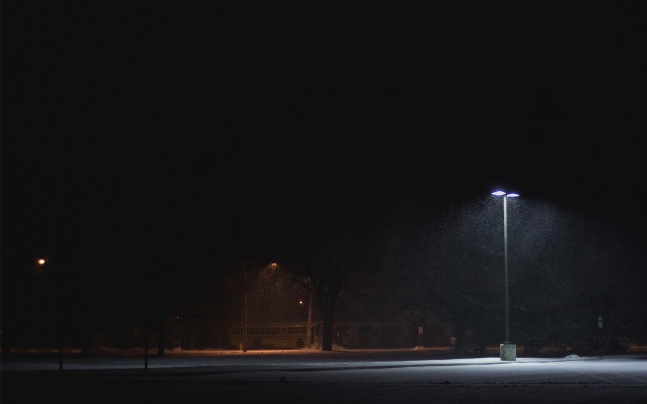 High beam, car, carjacking, robbers, thieves, woman, Walmart, scary, ordeal