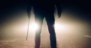 high beam, people, life, survival, Walmart, Police, authorities, robbery, suspects