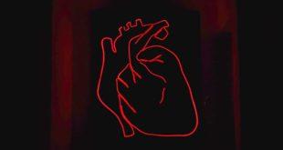 broken heart, woman, men, women, heart, life, love, fact, facts, psychology, medical, science, entertainment