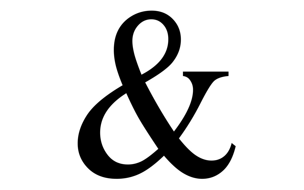 Ampersand Symbol, English, Britain, symbol, writing, alphabet
