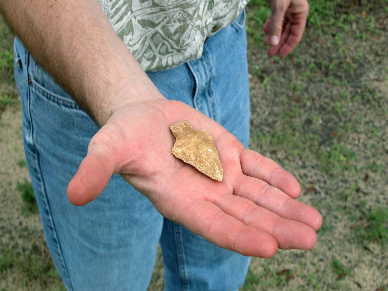 Forrest Fenn Hidden Treasure, treasures, life, people, fact, facts, arrow, history, ancient