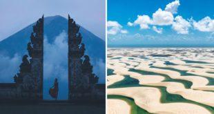 travel, life, people, wanderlust, visiting