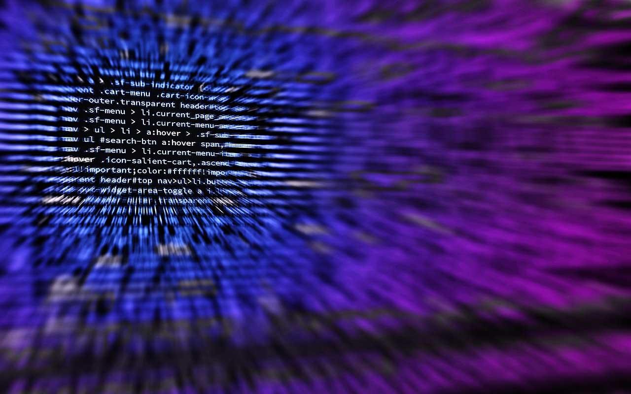 Jeanson James Ancheta, hacker, information