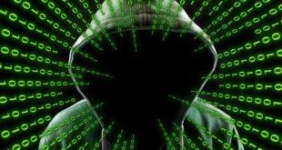 Jan Krissler, aka, starbug, hacking, hacker, life, people, science, technology