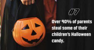 Halloween, candy, life, people