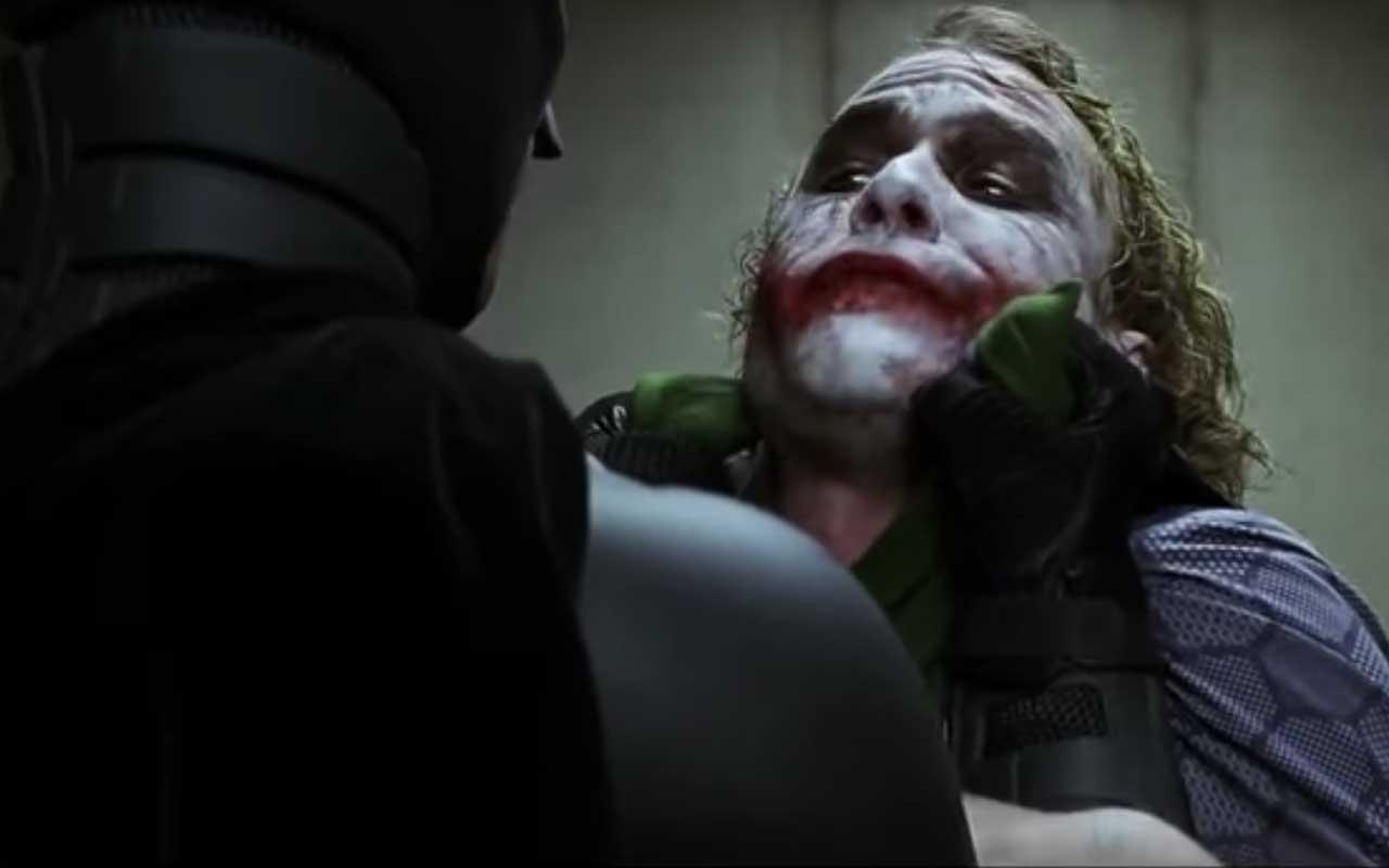 The Dark Knight Rises, movie, Batman