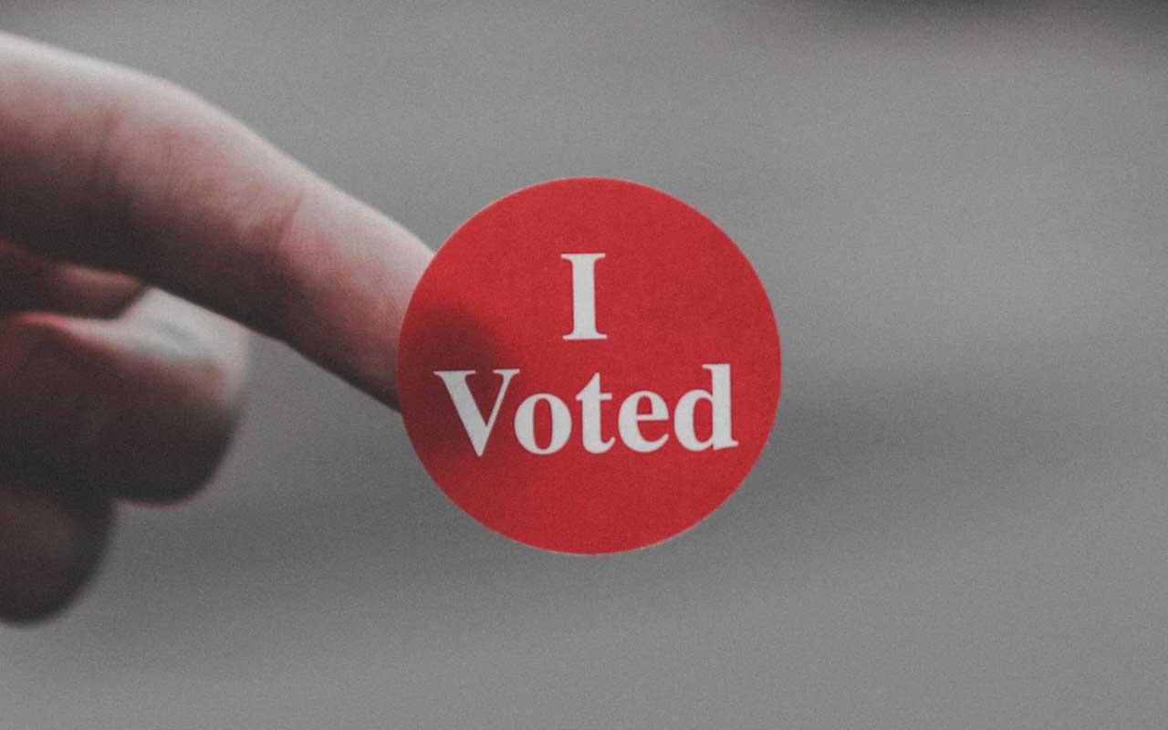 voting, people, Australia, facts