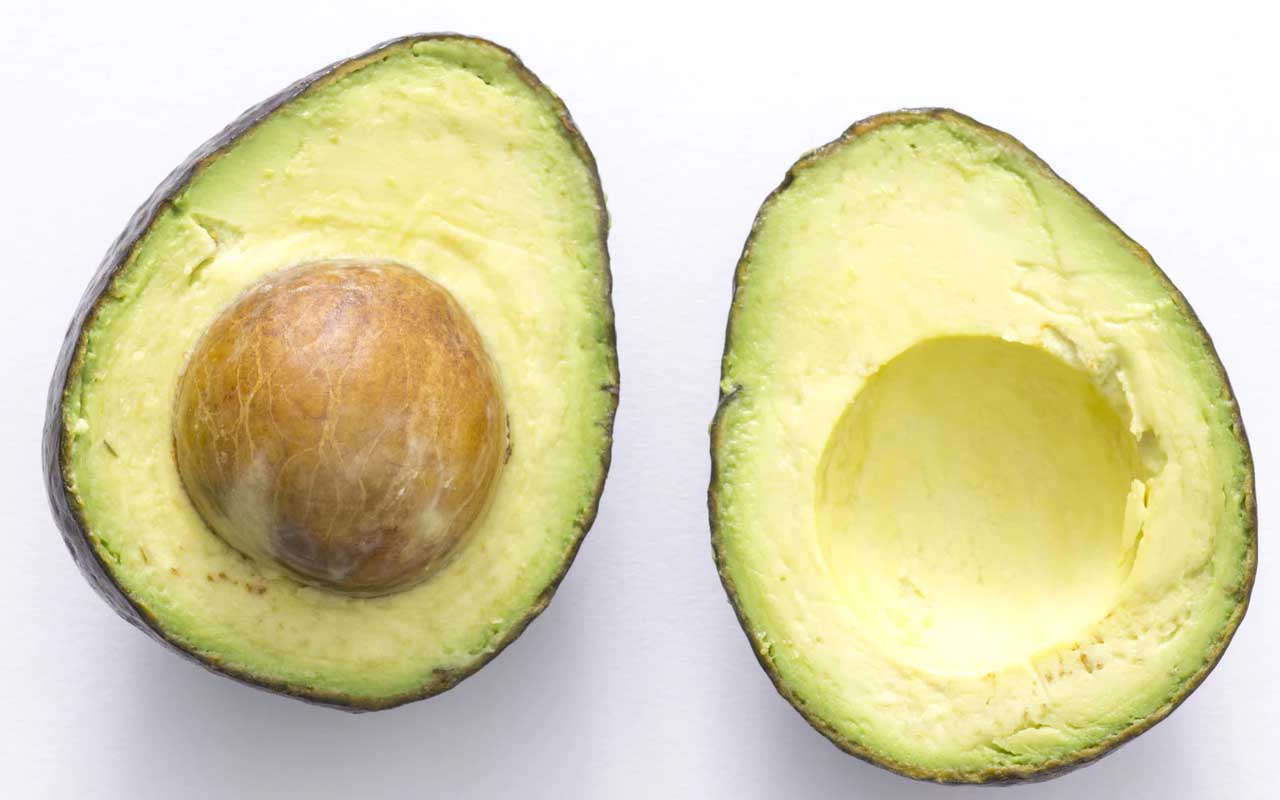 avocado, food, edible, eat, facts
